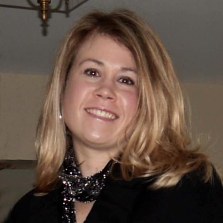 Carrie Cusick