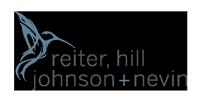 Reiter, Hill, Johnson & Nevin